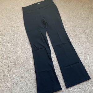 *Studio Y pants